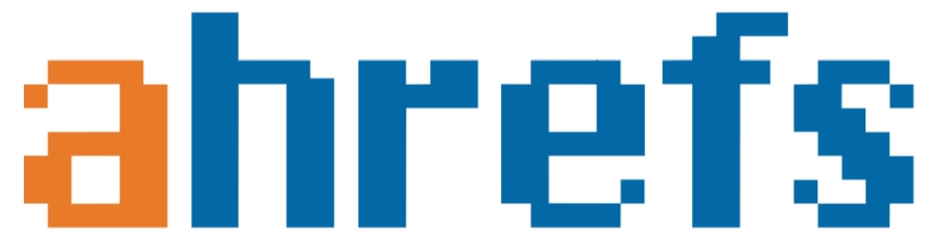 Click Here To View Current Ahrefs Promo Code